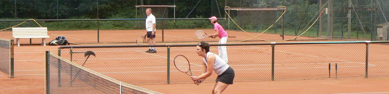 Tennisclub Bienenbüttel